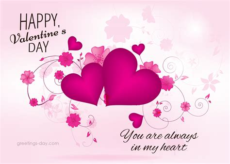 happy valentines day messages for him happy valentines day ecards picture for him