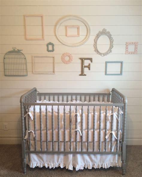 farmhouse nursery finley mack s farmhouse nursery project nursery