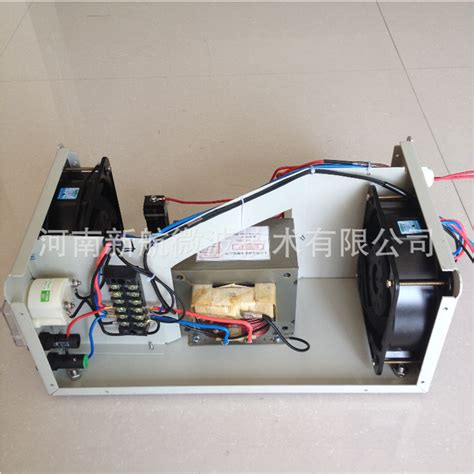 microwave oven capacitor specs microwave oven capacitor dc voltage 28 images microwave capacitor specifications 28 images