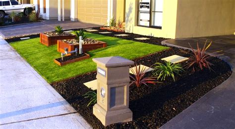 small front garden design ideas australia the garden