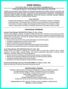 Resume Words For Description Inspiring Manager Resume To Be Successful In Gaining