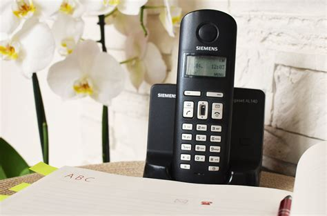 all the wonders of the top 20 advanced home phone features