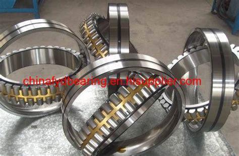 Spherical Roller Bearing 23128 Rzw33c3 Koyo 24128 ca w33 bearing 22218 23128 24128 spherical roller bearing ca cc e mb cage 24128 ca w33