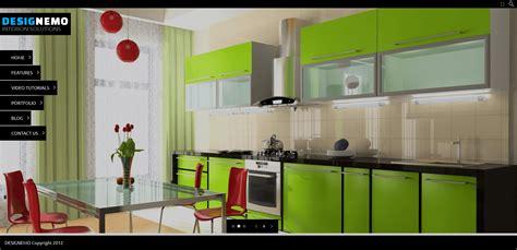beautiful collection  wordpress interior design themes