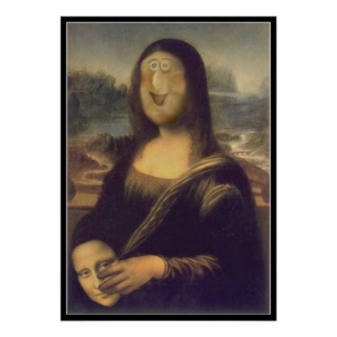 printable images mona lisa 7 best images of printable picture of mona lisa mona