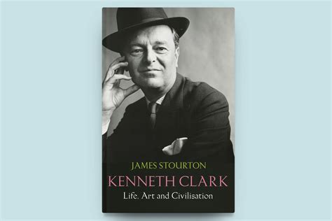 kenneth clark and civilisation books book reviews kenneth clark and the undoing project