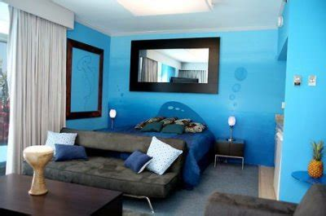 agréable Chambre Garcon Bleu Turquoise #1: 3017867609_1_3_oMtNHqXw.jpg