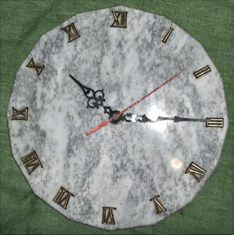 cool vintage art deco style alarm clock face and parts cuckoo wall clocks unique art deco marble face wall