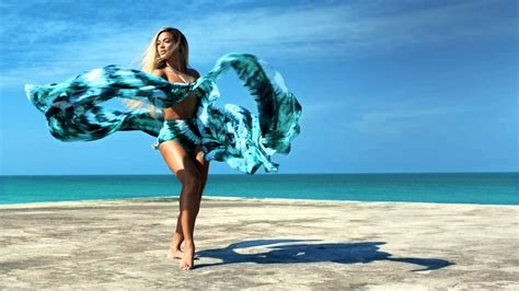 beyonce h m song beyonc 233 in h m summer collection 2013 youtube