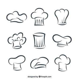 Topi Breton kitchen vectors photos and psd files free