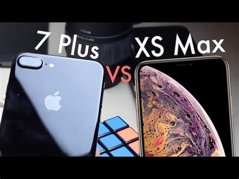 iphone xs max  iphone     upgrade impressions youtube
