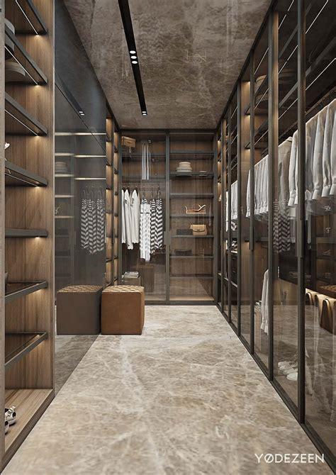 versatile interior   spacious residence  kiev