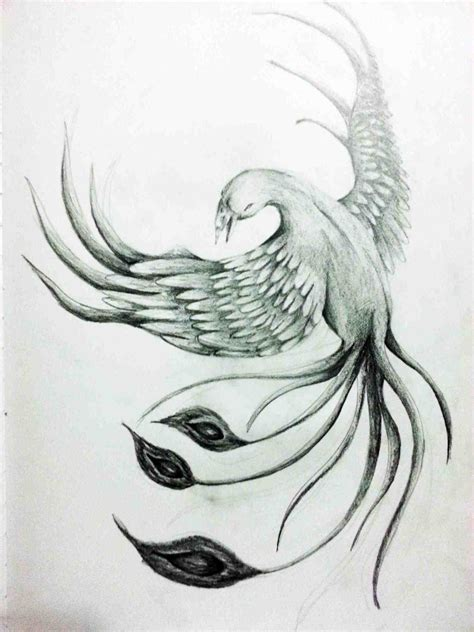 Sketches Ideas by The Images Collection Of Gallery Drawing Inspiration Easy