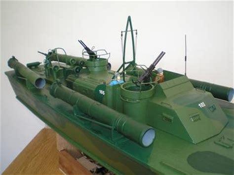 pt boat plans for model boat building elco 80ft pt boat