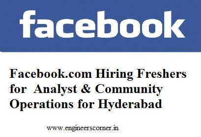 Business Analyst In Hyderabad For Mba Freshers by Hiring Freshers For 2014 2015 Batch Cus