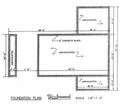 house foundation plan free ranch style house plans with 2 bedrooms ranch style floor plan