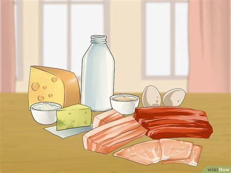 alimenti per aumentare il latte materno come rendere il latte materno pi 249 nutriente wikihow