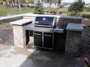 Patio Enclosures Cincinnati Outdoor Kitchen On Pinterest Grill Station Brick And