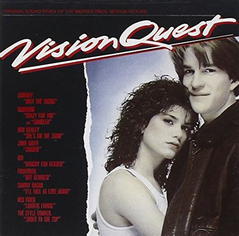 vision quest boot c madonna gambler lyrics genius lyrics