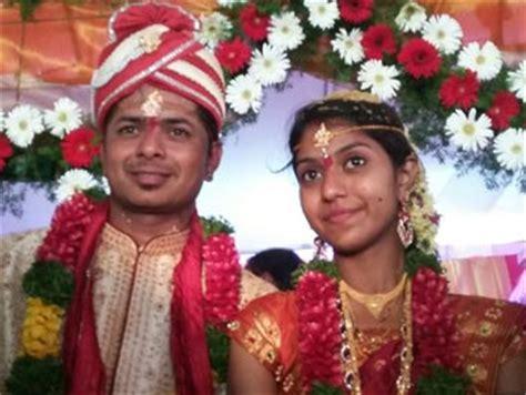 Bheemaram adilabad marriage