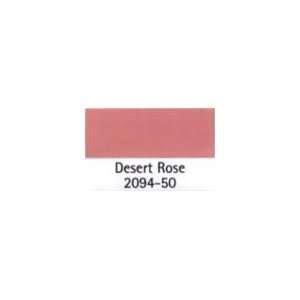 benjamin paint color sle dorset gold hc 8 size2