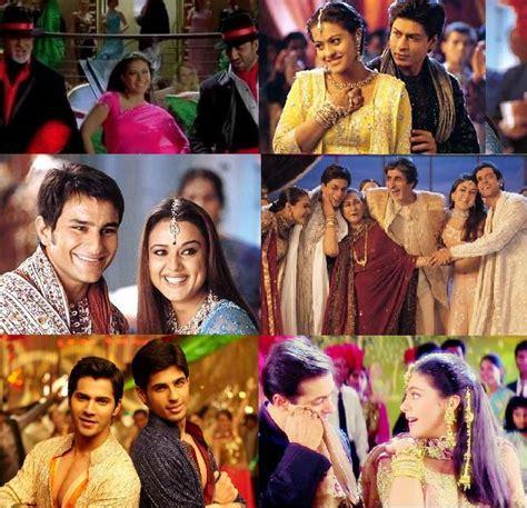 film sok ho gie traditional dance numbers trademark of karan johar