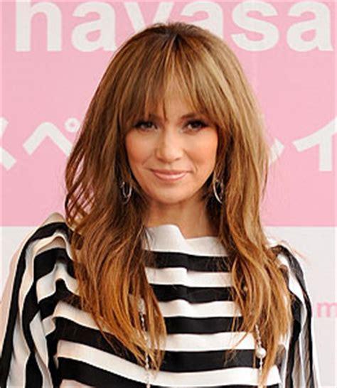 Paula Abdul Gets Denied by J Lo To Idol Extratv