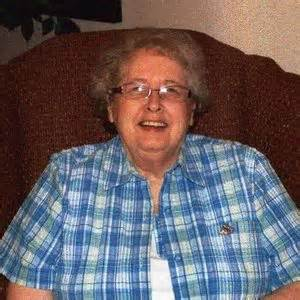 verona grogan obituary paducah kentucky j h
