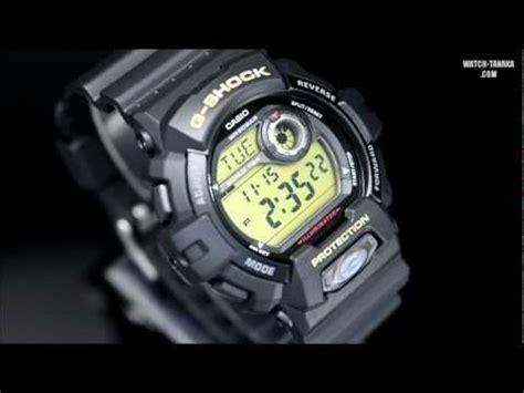 G Shock Gr8900a 1dr Black Rubber casio g shock gr 8900 1er mobilnika net doovi