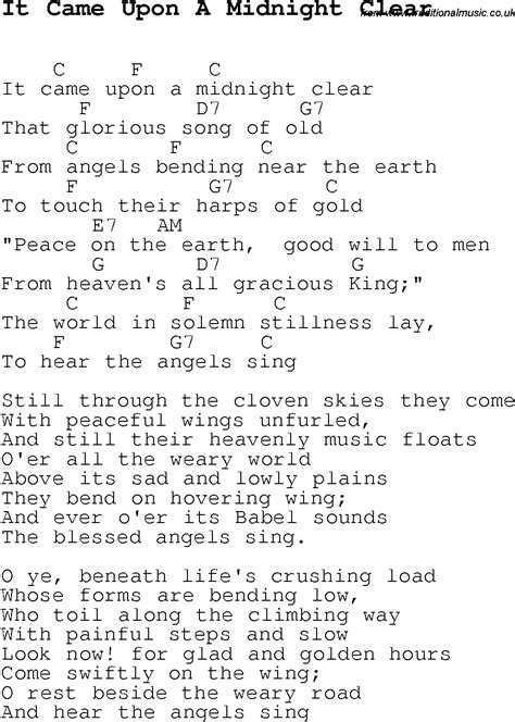 testo remember the name song lyrics finder lyrster html autos weblog