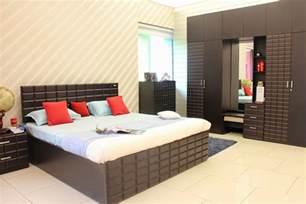 home interior design godrej my world godrej interio transforming lives