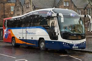 London Row Houses - stagecoach wins top coach industry award for second consecutive year perth city