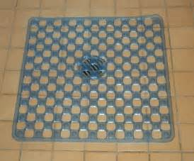 Bathroom Floor Mats Australia Independent Living Centre Nsw Browse Products Flooring