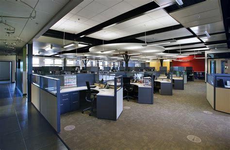 open floor plan office ideas open concept office floor plans 28 images open concept