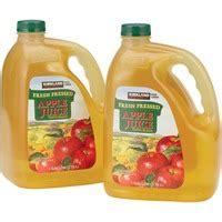 Premium Liquid Nets Juices Grape Mango Strawberry Punch Nets Juice juice at costco instacart