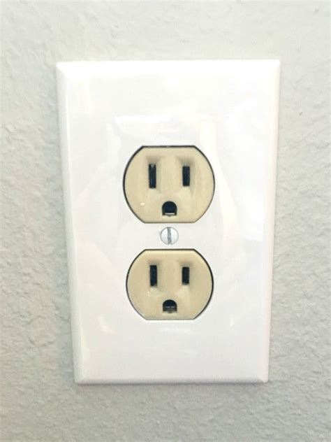 electrical outlet covers 25 best ideas about outlet covers on light switch covers outlet designer and baby