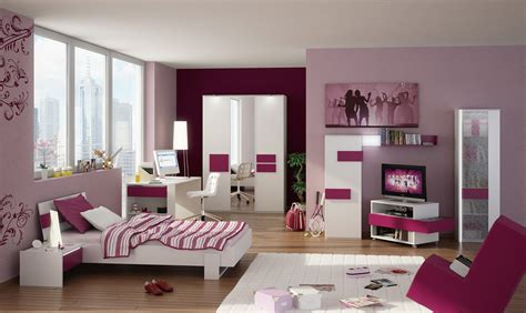 girl bedroom decorating ideas top 21 girls bedroom decor ideas mostbeautifulthings