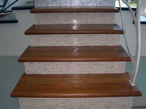 rivestire scala in legno rivestire una scala scale