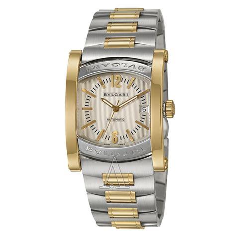bulgari assioma aa44c6sgd s watches