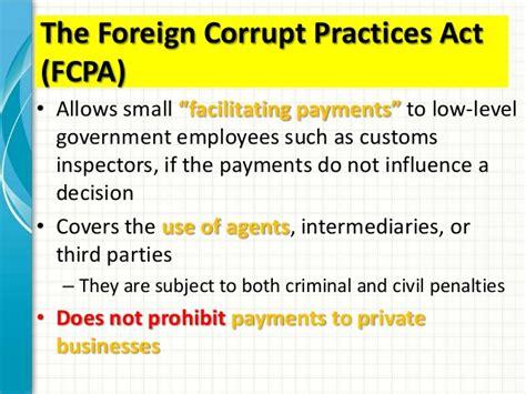 Cg Govt For Mba by Mba1034 Cg Ethics Week 14 Ethics International