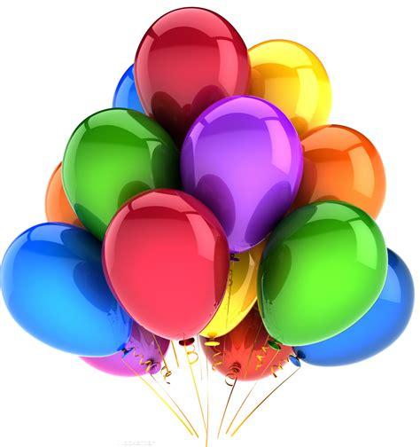 imagenes de fondo latex balloons globos balloons color pinterest globo