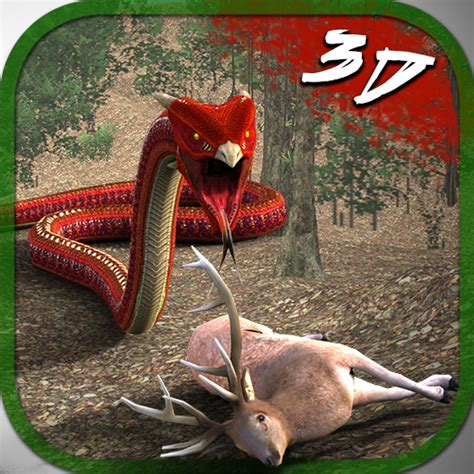 Anaconda Gift Card - amazon com angry anaconda simulator 3d appstore for android