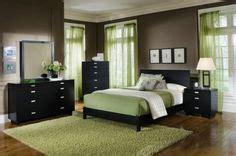 zen bedroom decor on zen bedrooms zen decorating and bedrooms