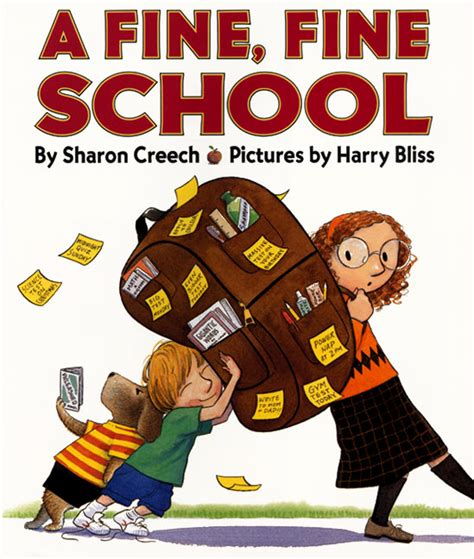 stories from the classroom a s journey books a school mrs laubham s third grade