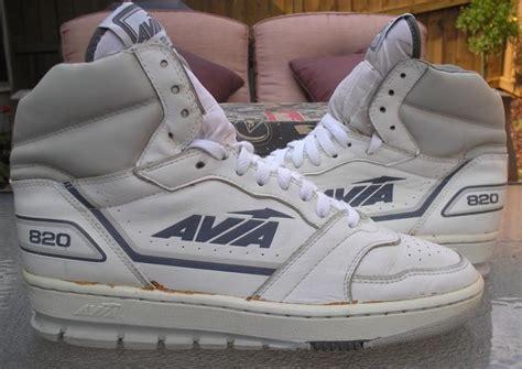 avia basketball shoes school shoes school avia basketball shoes