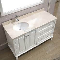 60 Inch Vanity Offset Sink Offset Sink Bathroom Vanity Small Bedroom Ideas