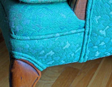 welting upholstery june 2011 norelle co