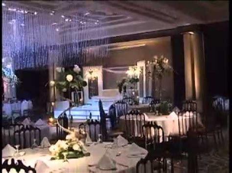 Wedding Event Organizer Description by Sky Executive Resort Qig Wedding Planner