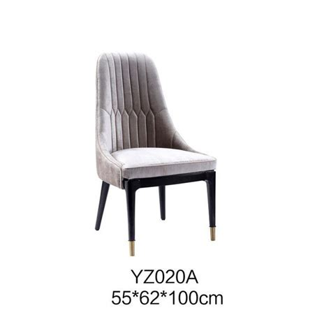 Sofa Kursi 2236 best sofa chair stool images on lounge chairs stools and armchair