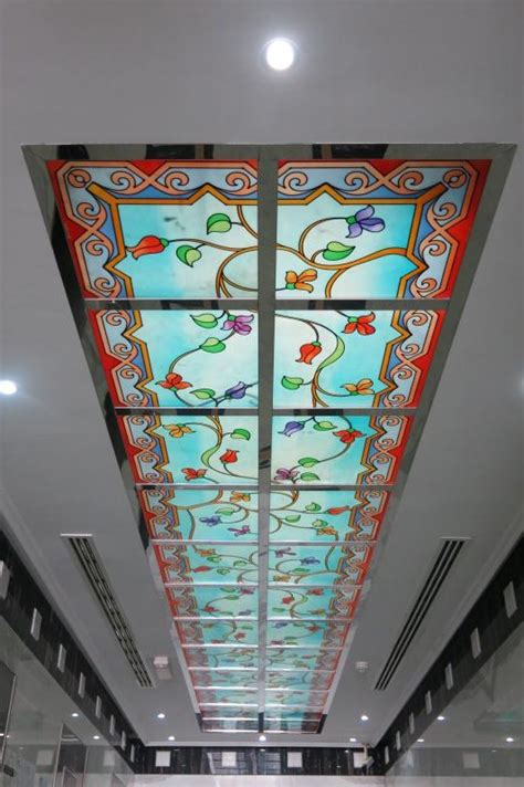 Kitchen Ceiling Designs Pictures gallery